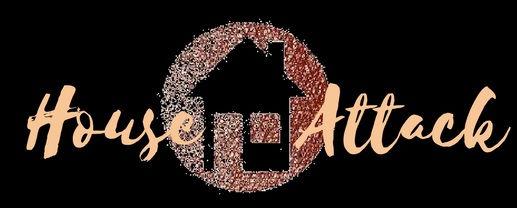 House Attack Logo.jpg