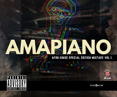 Amapiano.png