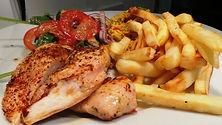 bitesandmore chicken and chips.jpg