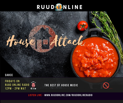 HOUSE ATTACK SAUCE.png