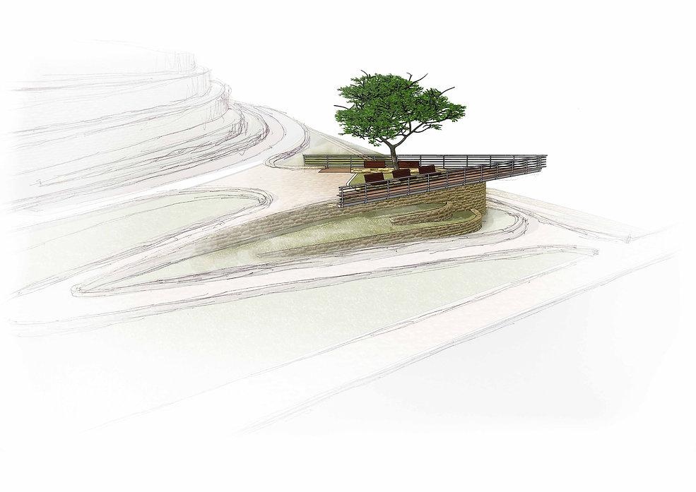 אדריכלות נוף ותכנון סביבתי מרחבים 001.jp