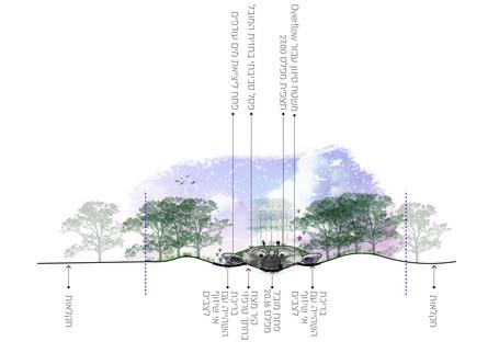 אדריכלות נוף-תב_ע-אור יהודה-תמל 1046-בר