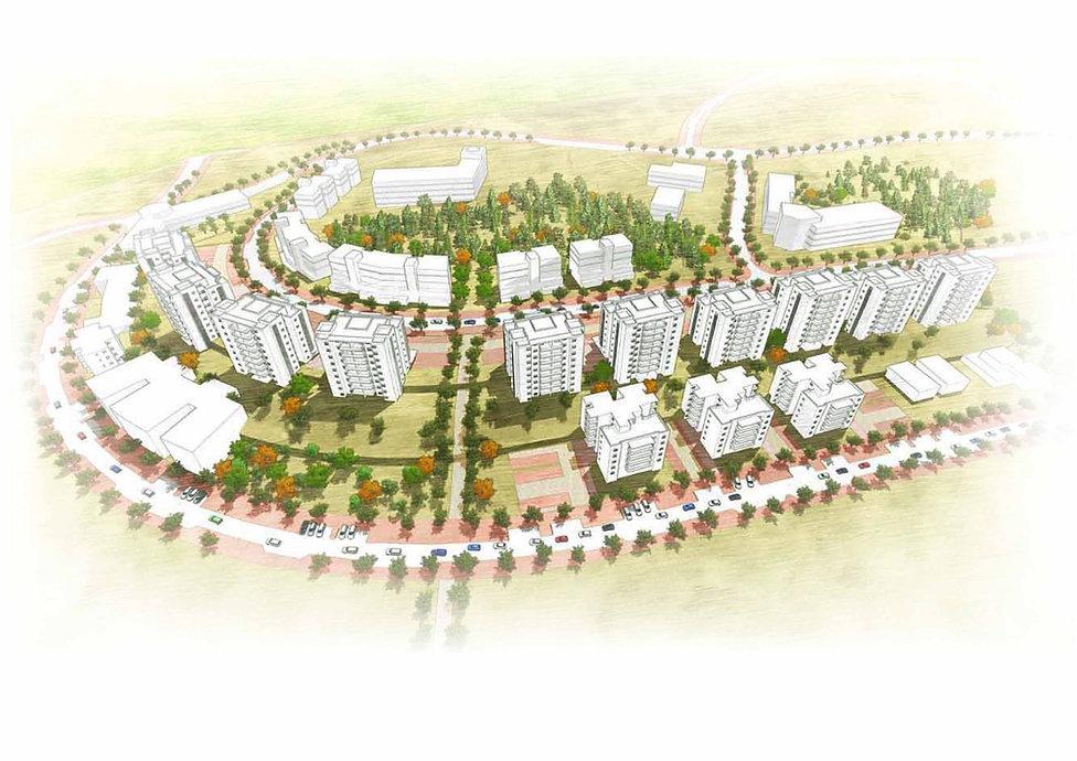 אדריכלות נוף ותכנון סביבתי מרחבים 00.jpg