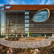 SAP פורטלס