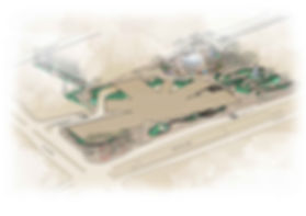 אדריכלות נוף ותכנון סביבתי מרחבים 002.jp