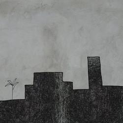 City 3