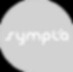 logo-sympla-for-facebook_edited_edited.p