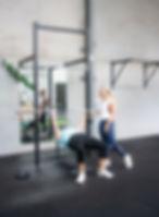 Base Fitness IMG_8357.jpg