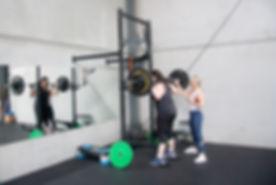 Base Fitness IMG_8474.jpg