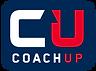 LOGO-_CoachUp.285154756_std1.png