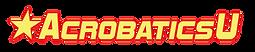 AcrobaticsU_Logo_Final.png