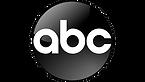 ABC-acrobatics s u coach courtney are yo