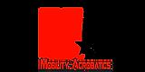 Mobility_Acrobatics_MA_Logo_LuniTunes.pn