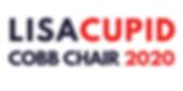 Lisa Cobb Chair Logo NoFFA.png