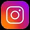 3721672-instagram_108066 (2).png