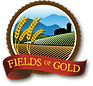 fields of gold.png