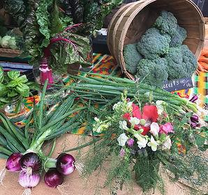 Veggies AMI Market.jpg