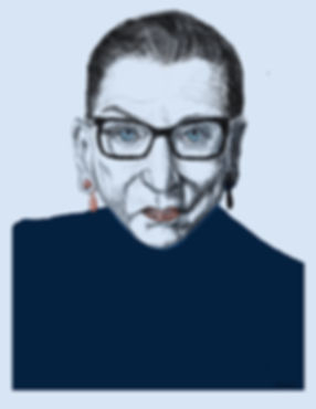 RBG copy.jpeg