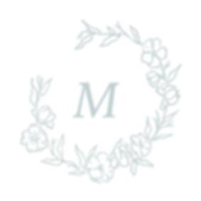 M LogoFOR WEB.jpg