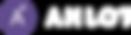 AHLOT_Logo.png