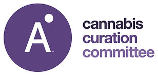 CCC_Logo_1-100.jpg