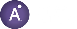 INNERCIRCLE_LOGO-8.png