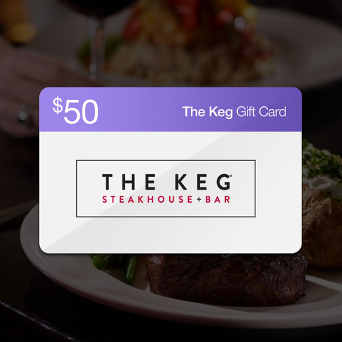 The-Keg.jpg