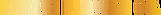 Safari Logo_Gold@3x-8.png