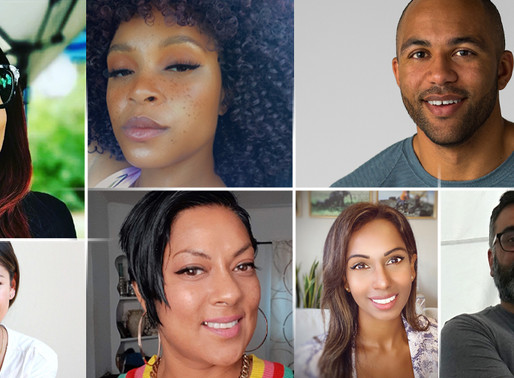 Inspiring Inclusion: Elevating BIPOC in Cannabis