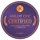 CCC Certified-100.jpg