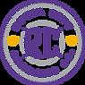 RC_Logo@3x-8.png