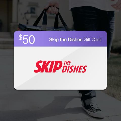 Skip-the-Dishes.jpg