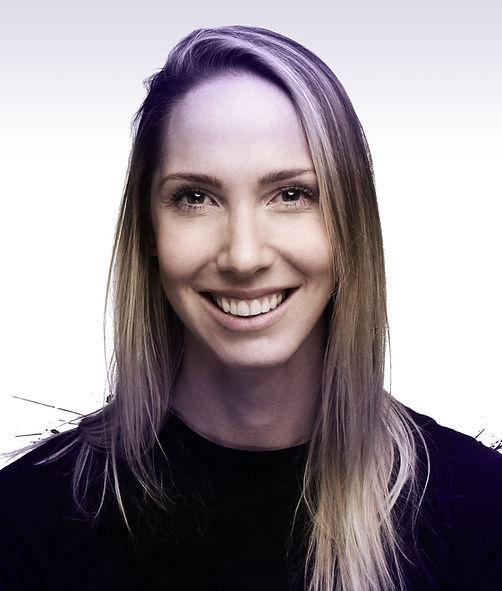 Kendra Vair-Haley Project Manager at AHLOT