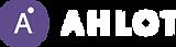 AHLOT_Logo (1).png