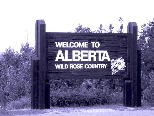 AHLOT City Guide: Calgary & Edmonton