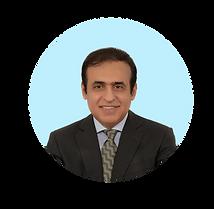 Abbas Kaviani Photo - QA Associate-min.png