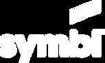 symbl AHLOT Discovery Series Vol. 1
