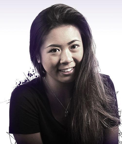 Kaitlyn Ho Marketing Associate at AHLOT