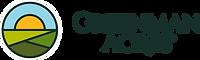 GMA_Logo@3x-8.png