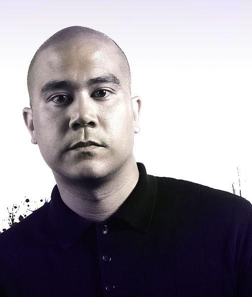 Greg Pantelic, Founder & CEO at AHLOT