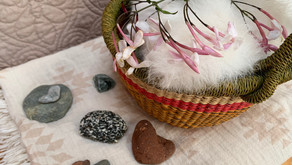 3 Step Meditation for Intimate Self Love