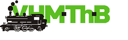 logo_mthb.png