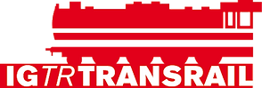 398_LOGO_IGTRTRANSRAIL_FARBE.png