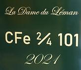 DDL_année2021.jpg