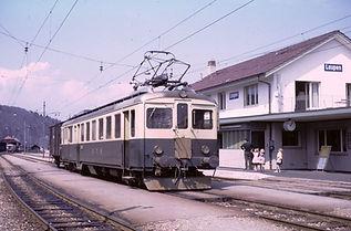 Laupen, copyright Tramclub Basel.jpg