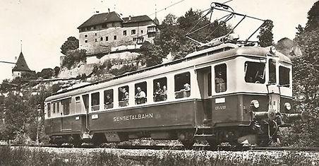 Ligne STB, juin 1938,.jpeg