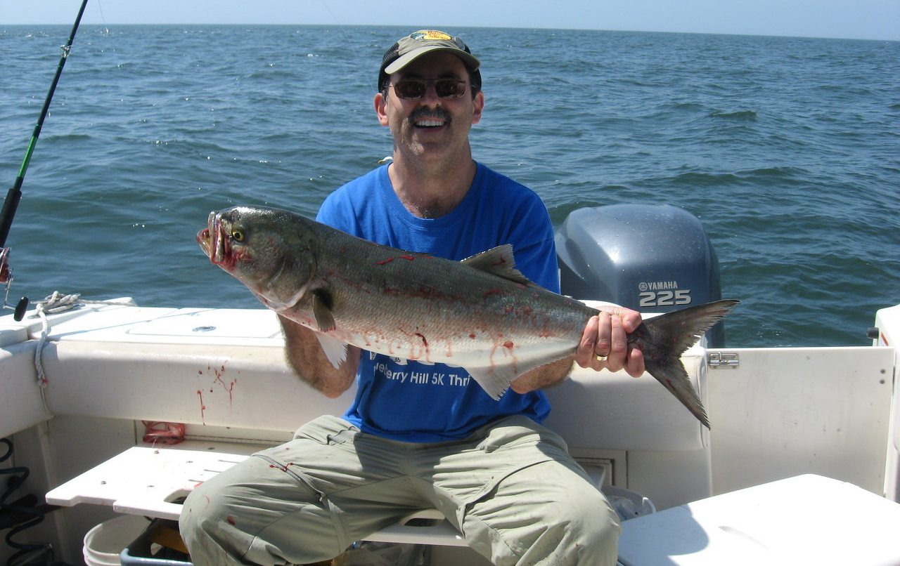 fishing 8 21 09 007_edited