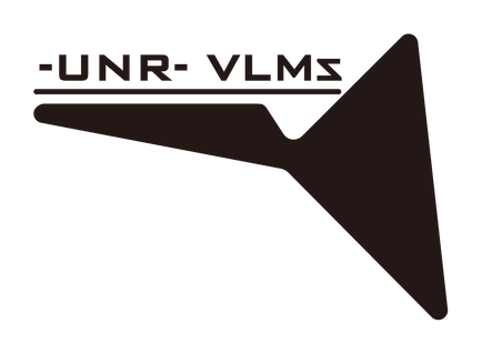 UNR_VOLUMEs_Newlogo_cut_アートボード 1.png