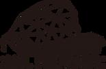 kote_logo_v03_outline.png