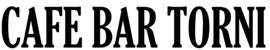 Cafe Bar Torni logo2.jpg